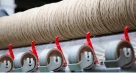 Zapomniana fabryka? Duże zmiany w Agnelli: są nowe kolekcje, inwestycje i znaczny wzrost zatrudnienia