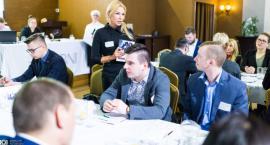 Przedsiębiorcy zrzeszeni w BNI spotkają się na konferencji
