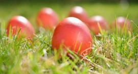 Wyjazdy Wielkanocne wybrało więcej Polaków niż rok temu