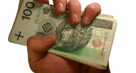 Są do wzięcia pożyczki z programu RPO Województwa Podlaskiego