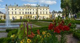 Białystok gotowy na przyjęcie turystów w czasie majówki