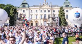Zapowiada się rekord frekwencji na Półmaratonie Białystok