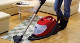 Usługi sprzątania na Podlasiu nie należą do drogich