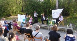 Protest klimatyczny dla Ziemi - białostocccy aktywiści będą częściej wychodzić na ulice