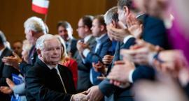 Geograficzny i gospodarczy środek Europy może być na Podlasiu
