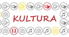 Tylko do jutra można składać wnioski o dofinansowanie imprez kulturalnych