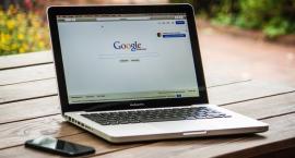 Ulga na internet. Fiskus zrobi przelew, ale może być konieczny zwrot