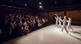 Zbliża się dużymi krokami wielka impreza taneczna w Białymstoku