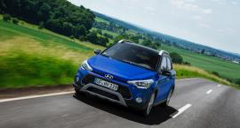 Loteria jazd testowych Hyundai - do wygrania są setki nagród