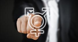 """W spisek """"gender"""" wierzy około 30 proc. Polaków"""