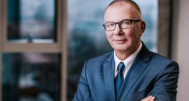 W Białymstoku będzie biuro rzecznika małych i średnich przedsiębiorców