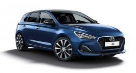 Jak jeździ Hyundai i30? Sprawdziliśmy! [AUTOTEST]