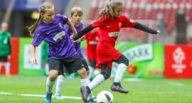 W gronie najlepszych piłkarzy znaleźli się młodzi Podlasianie