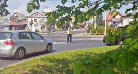 Trwa majówka. Policjanci przypominają, że są obecni na drogach
