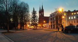 Biuro Analiz Sejmowych miażdży pomysł rozdziału kościoła od państwa