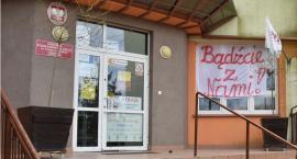 Na strajku nauczycieli zyskał rząd i PiS. Stracili najwięcej uczniowie i nauczyciele