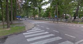 Włodzimierz Cimoszewicz potrącił rowerzystkę. Był trzeźwy