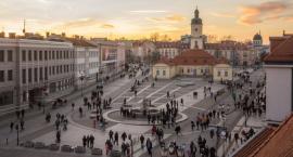 Białostocki magistrat zaprasza do konkursu fotograficznego