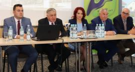 Łomża: Trzeba już myśleć o pieniądzach unijnych z nowej perspektywy