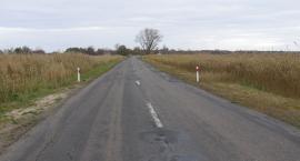Jeszcze w tym roku rozpocznie się przebudowa drogi Mężenin – Łomża