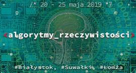 Przed nami majowa impreza edukacyjna – Podlaski Festiwal Nauki i Sztuki