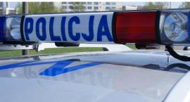 Policjanci pojadą pod szkoły, w których odbywają się egzaminy maturalne