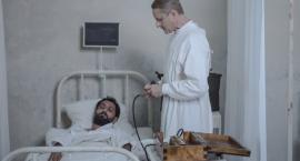 Podlaska Akademia Kultury zaprasza na film Zanussiego