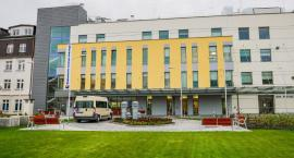 Białostockie Centrum Onkologii otwiera na dwa dni Miasteczko Zdrowia