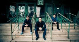 Tubis Trio na koncercie jazzowym w Famie