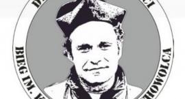 """Biegowa sobota z """"Drogą do Wolności"""". Bieg im. Ks. Stanisława Suchowolca"""