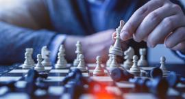 Szachiści zmierzą się w Supraślu w otwartym turnieju szachowym