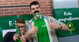 W Liceum Politechniki Białostockiej otwierają się szeroko drzwi