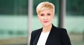 Kandydatka PSL do europarlamentu deklaruje załatwienie 2 mld euro dla Podlasia