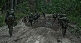 W szkoleniach wzięło udział ponad 7 tys. Terytorialsów