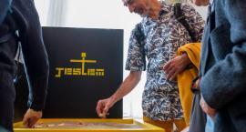 Wielość rzeczywistości – nowa wystawa w domu kultury w Łapach