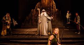 Udana premiera Hobbita w Dramatycznym