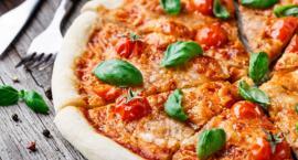 Włoska pizza... po polsku!