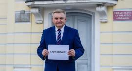 Radni zajmą się nadaniem honorowego obywatelstwa Pawłowi Adamowiczowi
