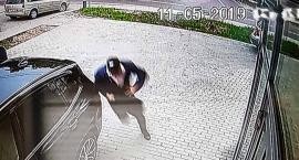 Policjanci zatrzymali podejrzanych o napad na kantor. Odzyskali też część skradzionych rzeczy