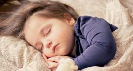 Alergiczny nieżyt nosa sprawa problem nawet co czwartemu dziecku w Polsce
