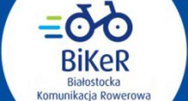 Logo BIKeRa wybrane!