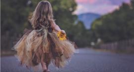 Otyłość to choroba cywilizacyjna. Dlaczego jest groźna dla dzieci?