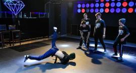 Rozpoczyna się taneczny weekend w Białymstoku