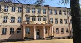 Mieszkańcy Michałowa wypowiedzą się w sprawie przyszłości szkoły