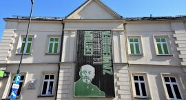 Fotopowroty – warsztaty historyczne o Białymstoku w CLZ