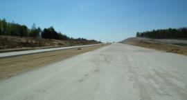 Rubau Polska nie będzie realizowała dwóch inwestycji drogowych. GDDKiA odstąpiła od umowy
