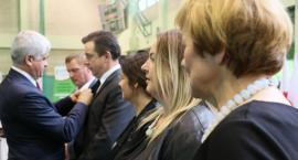 W dniu św. Izydora uhonorowano zasłużonych dla rolnictwa