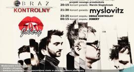 Myslovitz i Marcin Siegieńczuk gwiazdami na Dniach Michałowa