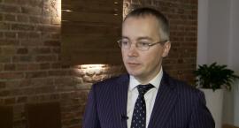 PKO BP: Polska gospodarka rozpędza się