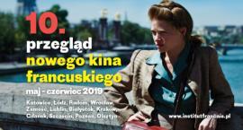 Tydzień kina francuskiego w Białymstoku